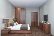 FAMILY ROOM GREAT 2-х комнатный 2-х местный